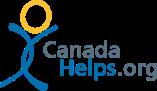 canadahelps-logo-thumbnail