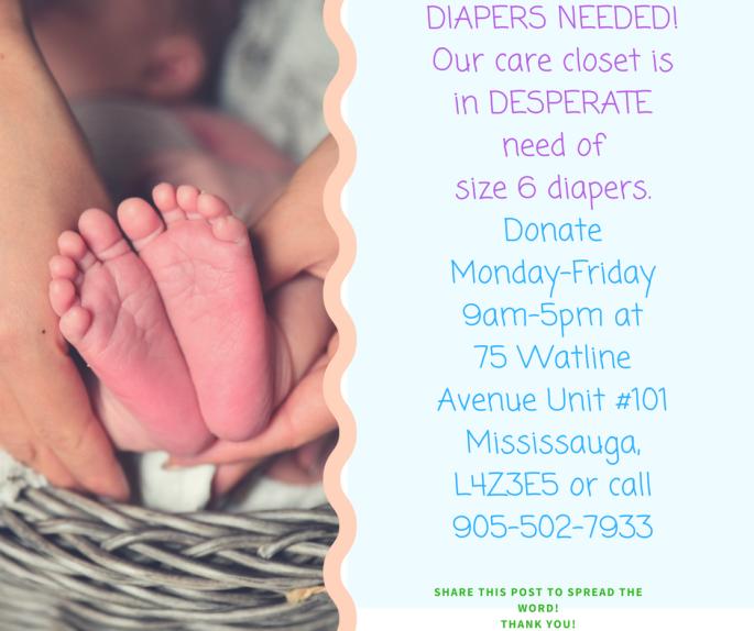 Diaper Pic
